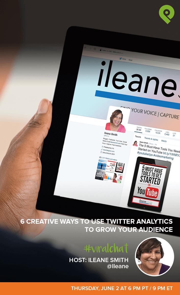 ileane-Pinterest Google Plus 735x1200